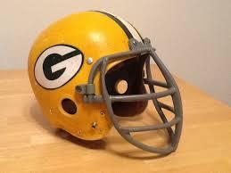 70's Helmet